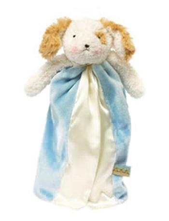 お寝んねだっこ毛布 S ドッグ スキピット bu151705 安心毛布/ギフト/プレゼント
