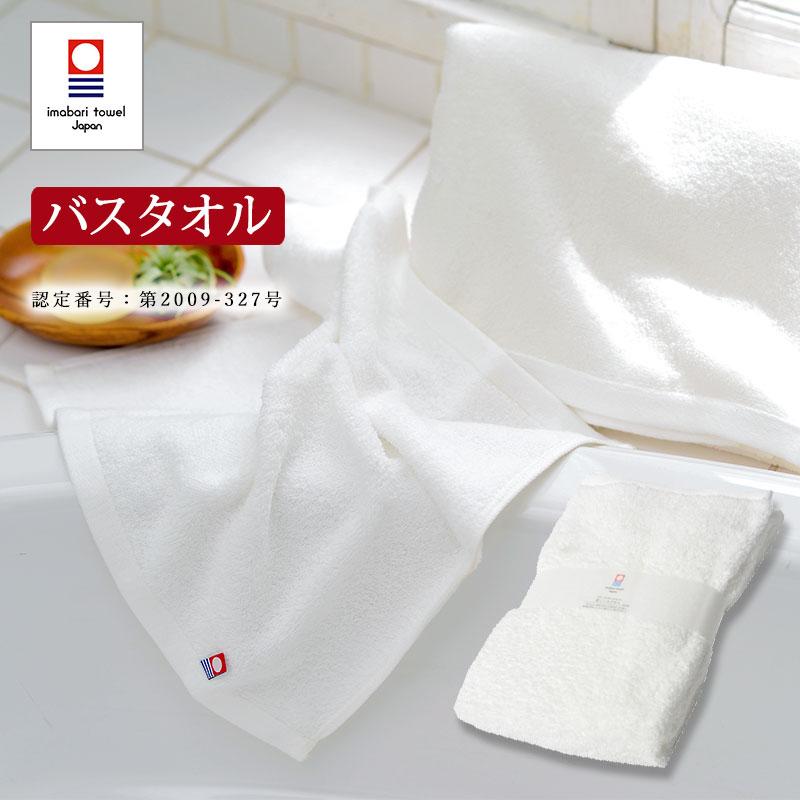 リボン切り替え授乳機能付きトップス 授乳服&マタニティウェア[mt0001]