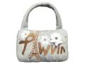 【Dog Diggin Designs】Pawvin Bag Toy