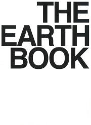 『THE EARTH BOOK』