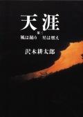 沢木耕太郎『天涯〈3〉風は踊り星は燃え』