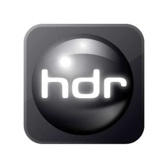 STRATA HDR