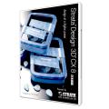 Strata Design 3D CX 8