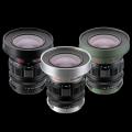 KOWA PROMINAR12mm F1.8 マイクロフォーサーズ専用