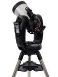 セレストロン CPC Deluxe 800HD 天体望遠鏡