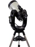 セレストロン CPC Deluxe 925HD 天体望遠鏡