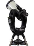セレストロン CPC Deluxe 1100HD 天体望遠鏡