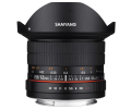 SAMYANG 12mm F2.8 ED AS NCS FISH-EYE  ���߸ˤ��䤤��碌��������