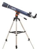 セレストロン アストロマスター LT70AZ 天体望遠鏡