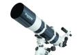 ���쥹�ȥ�� Omni XLT 150R �����1��¤ꡪ��
