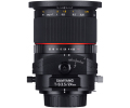 SAMYANG��TILT/SHIFT LENS 24mm F3.5 ED AS  ���߸ˤ��䤤��碌��������