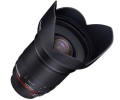 SAMYANG 24mm F1.4 ※在庫お問い合わせください