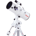 ビクセン SXP・PFL-R200SS-S  SXP・PFL赤道儀 R200SS鏡筒セット