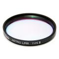 67S ASTRO LPR Filter Type2