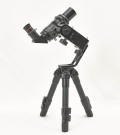 BORG 【6139】36ED天体フルセット ※2017年5月26日新発売!