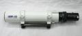 【B品の展示機1台限り】BORG77EDII(W)金属鏡筒+強化型カメラマウント