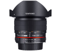 SAMYANG��8mm F3.5 UMC FISH-EYE CS II  ���߸ˤ��䤤��碌��������