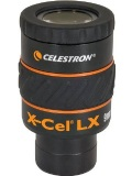 セレストロン X-Cel LX 9mm(31.7mm) アイピース