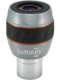 セレストロン Luminos 10mm (31.7mm) アイピース