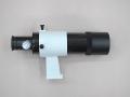 Sky Watcher 9x50照明装置付ファインダー(ブラケット付)