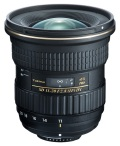 �ڡ�10000����å���Хå��оݡ��ۥȥ��ʡ� AT-X 11-20 PRO DX 11-20mm F2.8(IF) ASPHERICAL�����ѥ������� APS-C�ѡʥա����ա�