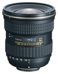�ȥ��ʡ� AT-X 116 PRO DX II 11-16mm F2.8(IF) ASPHERICAL�����ѥ������� APS-C�ѡʸ���ա����ա�