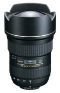 �ȥ��ʡ� AT-X 16-28 F2.8 PRO FX ASPHERICAL�����ѥ������� �ե륵�����ѡʸ���ա����ա�