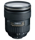 �ȥ��ʡ� AT-X 24-70 F2.8 PRO FX 24-70mm F2.8(IF) ASPHERICAL��ɸ�ॺ������  �ե륵�����ѡʥա����ա�