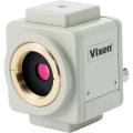 ビクセン カラーCCDカメラ C0014-3M