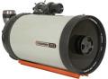 セレストロンEdgeHD925鏡筒