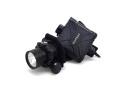サイトロン ヘッドランプ BRIGHT-TECH EX500HL