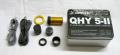 【訳あり1点限り】CMOSカメラ QHY5L-IIMプレミアムパッケージ