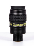 Morpheus 12.5mmアイピース/76° (31.7mm/2インチ兼用)
