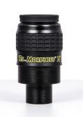 Morpheus 17.5mm�����ԡ�����76�롡��31.7mm/2��������ѡ�