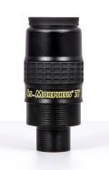 Morpheus 6.5mmアイピース/76° (31.7mm/2インチ兼用)