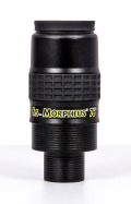 Morpheus 6.5mm�����ԡ�����76�롡��31.7mm/2��������ѡ�