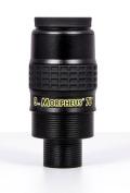 Morpheus 9mmアイピース/76° (31.7mm/2インチ兼用)