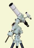 タカハシ PM-1赤道儀