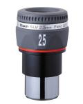 ビクセン SLV2.5〜25mm