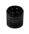 STARIZONA��SCT Corrector II  0.63X Reducer/Coma Corrector