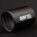 BORG90FL対物レンズ(BK)