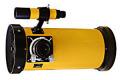 ε-180ED鏡筒