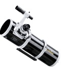 Sky Watcher BKP150 OTAW Dual Speed
