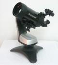 Sky-Watcher GOTOマルチファンクション + セレストロン C90 MAKスポッティングスコープ セット