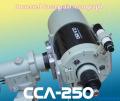 高橋製作所CCA250鏡筒