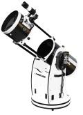 【1台限り】SkyWatcher DOB8(S)GOTOアップグレードキット※V3英語版ハンドコントローラー