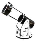 Sky-Watcher DOB14S