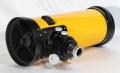 タカハシ ε-130D鏡筒(ファインダーなし)
