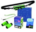 ソラプティLite H8×21WP(グリーン)