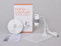 コンパクトデジタル顕微鏡 nano.capture ナノ・キャプチャ